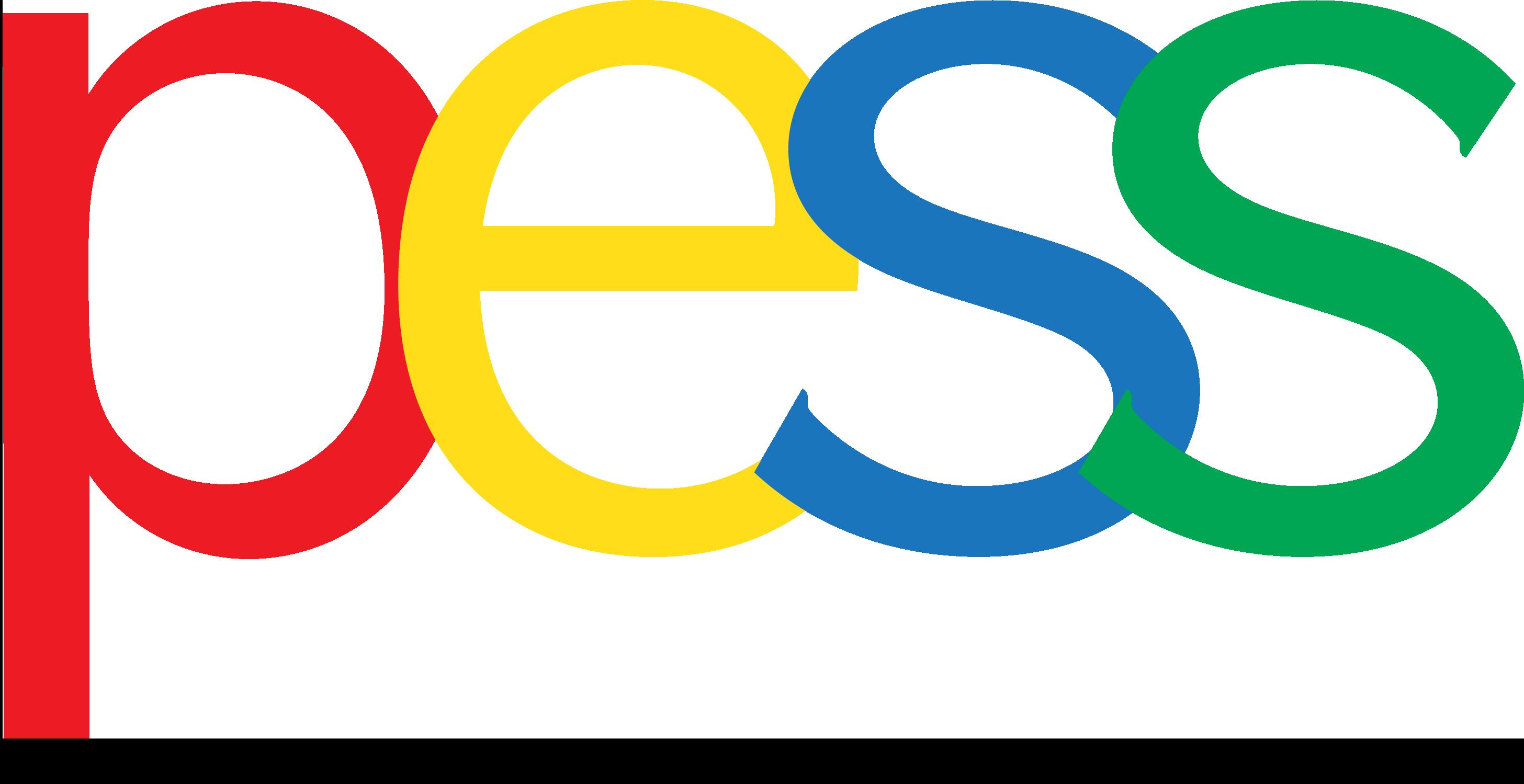 Pess Teamwear