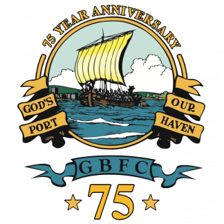 GBFC - Other