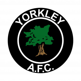 Yorkley AFC